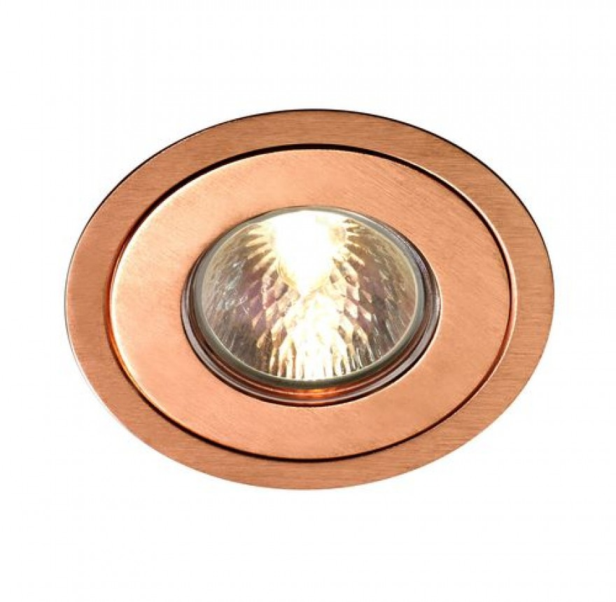 Pico 50 downlight psm lighting