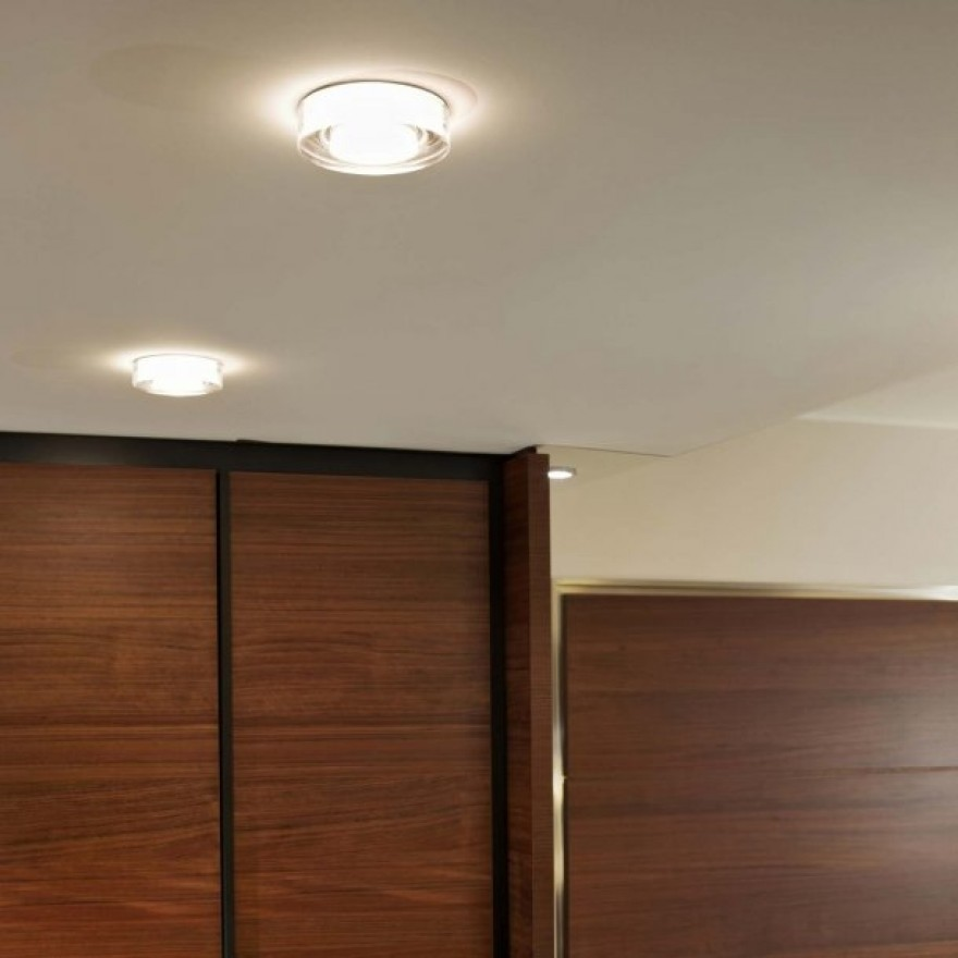 Lei downlight fabbian