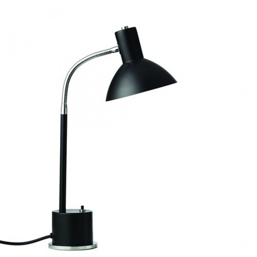 Bordfido bordlampe ABC lys