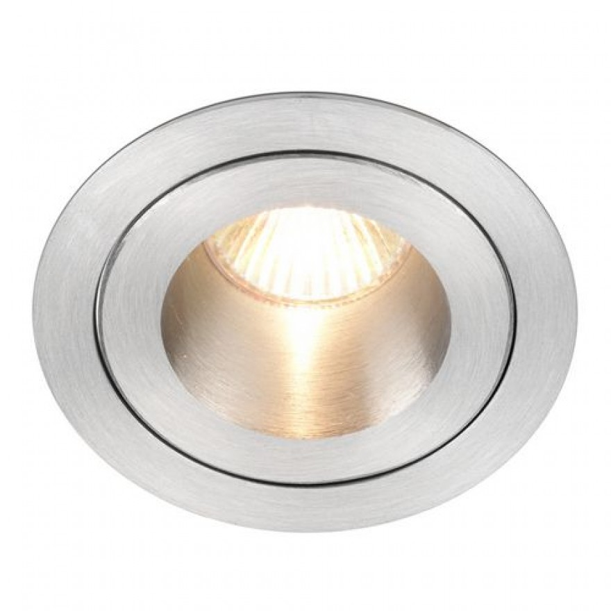 Sira 35 downlight psm lighting