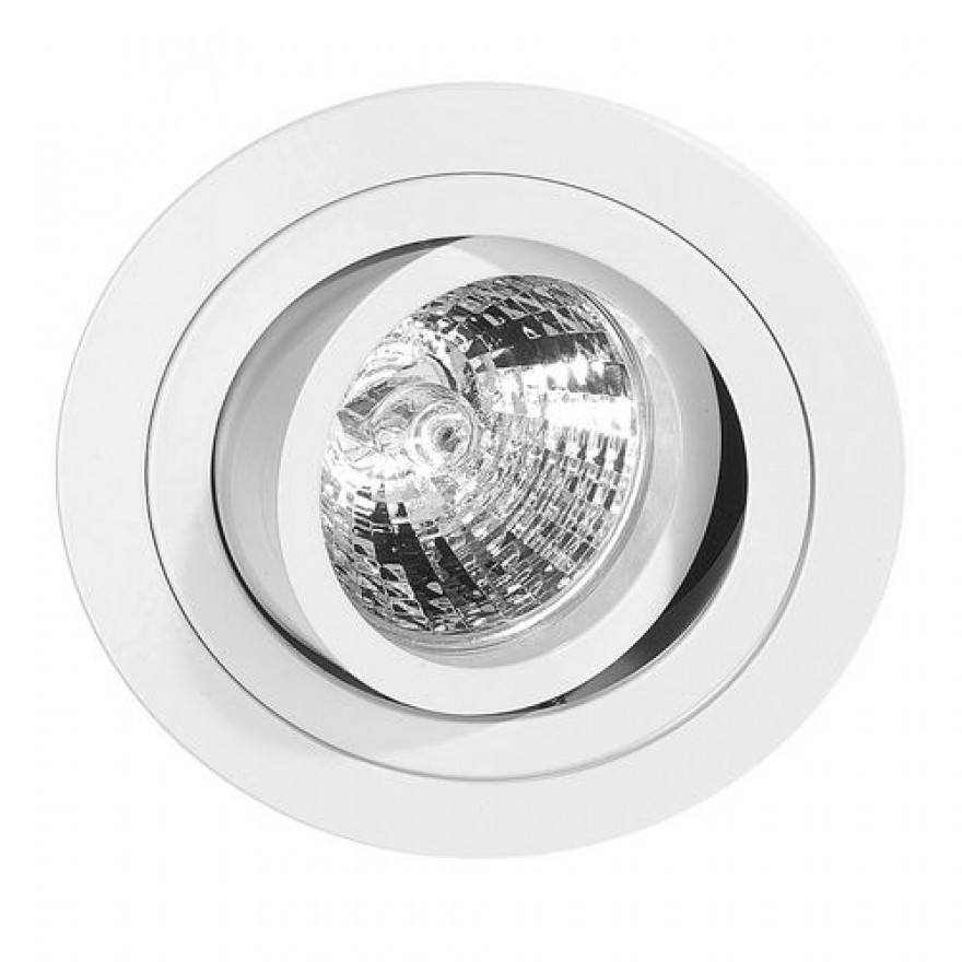 Diva 50 downlights psm lighting