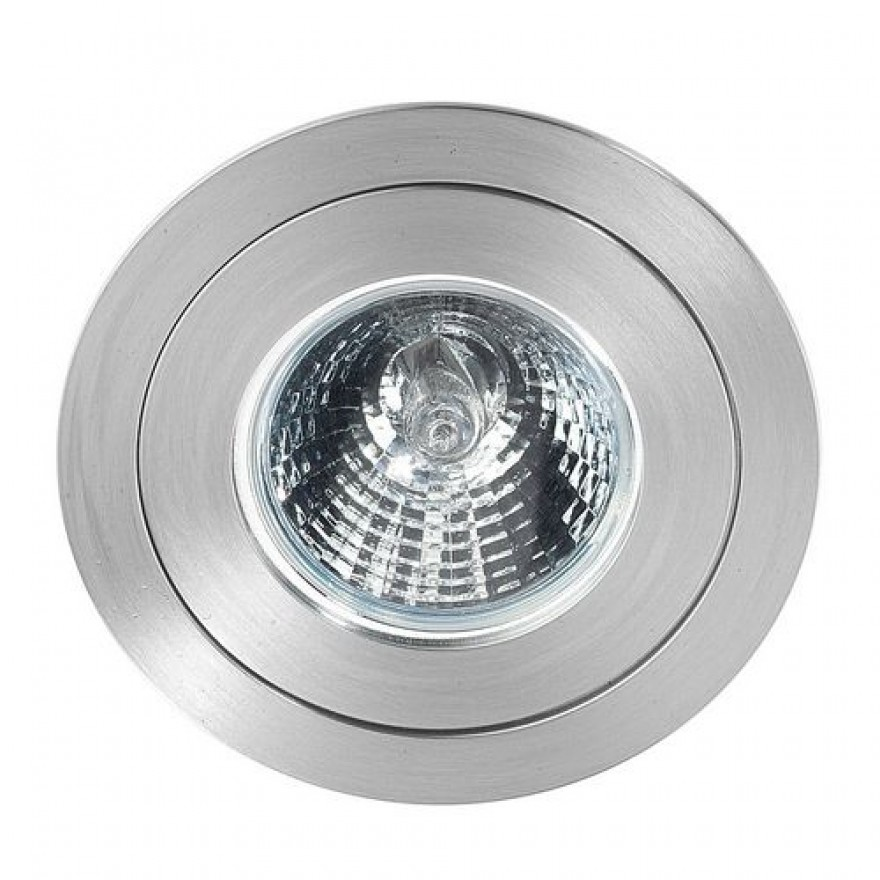 Pico 35 downlight psm lighting