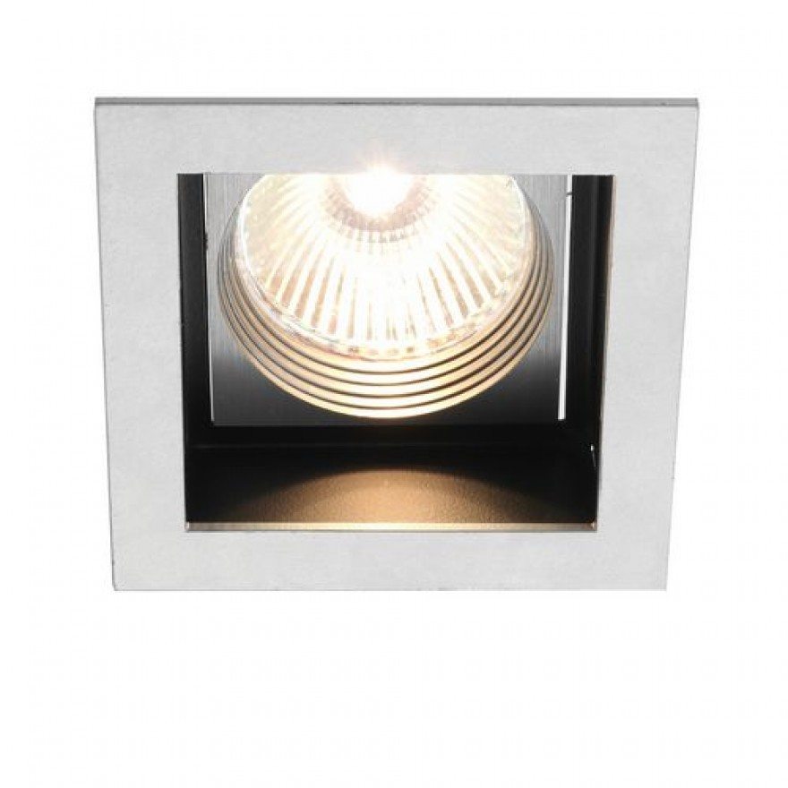 Fox Fix Downlight Psm Lighting