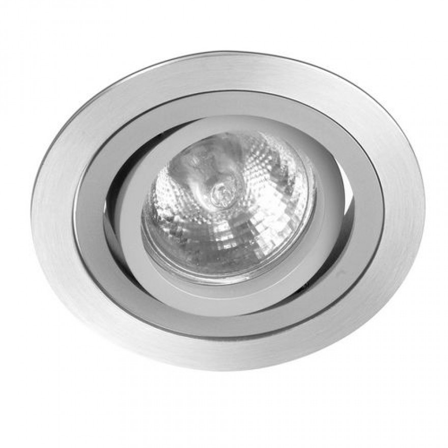Cambio OUT downlights PSM Lighting