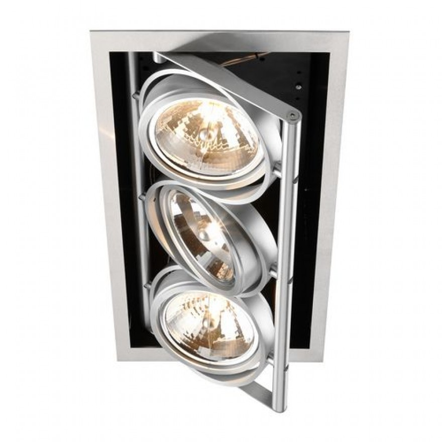 Spinner downlight psm lighting