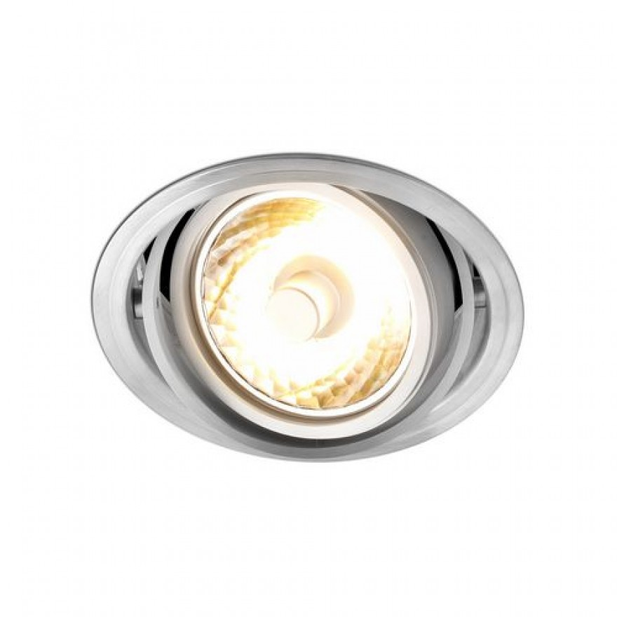 Inca downlight psm lighting