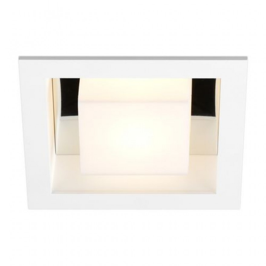 Snowbox 145 loftlampe psm lighting