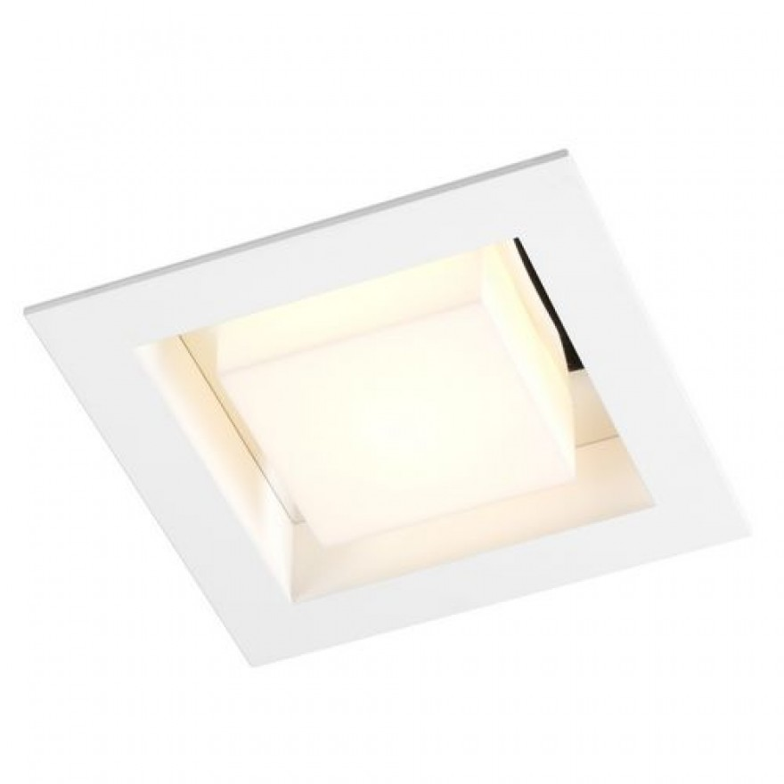 Snowbox 160 loftlampe psm lighting