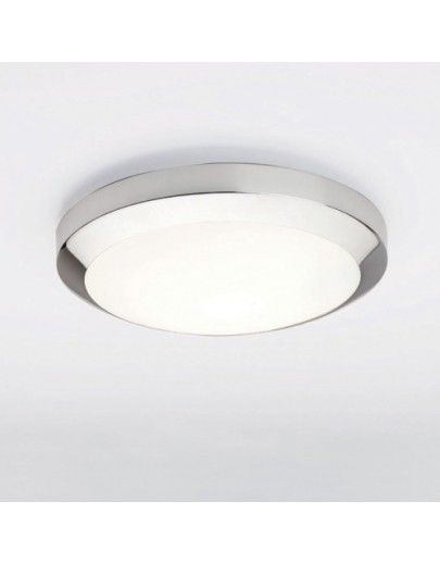 dakota plus 300 loftlampe astro lighting