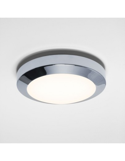 dakota 180 loftlampe astro lighting