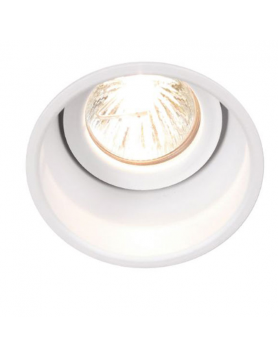 Dicro 1474 Koza downlight PSM Lighting (Restlager)