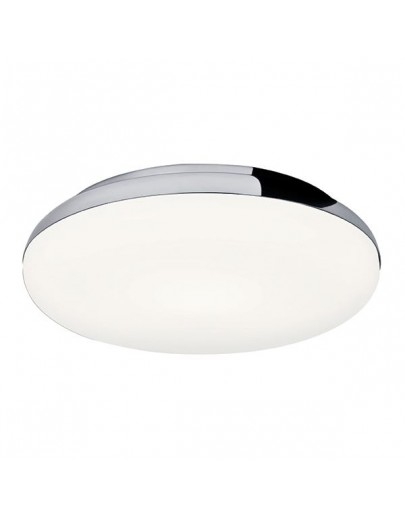 Altea loftlampe fra Astro Lighting