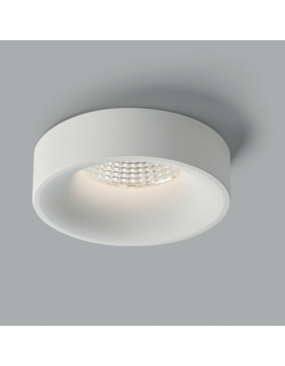 Lotus downlight Light-Point