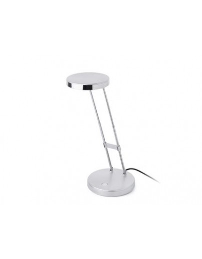 Babe LED bordlampe