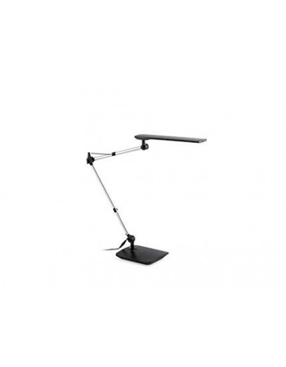 ITO LED bordlampe med bordfod