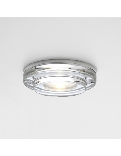 Mint 5554 downlight rund astro lighting