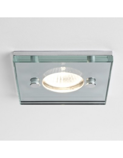 Ice downlight 5512 5503 astro lighting