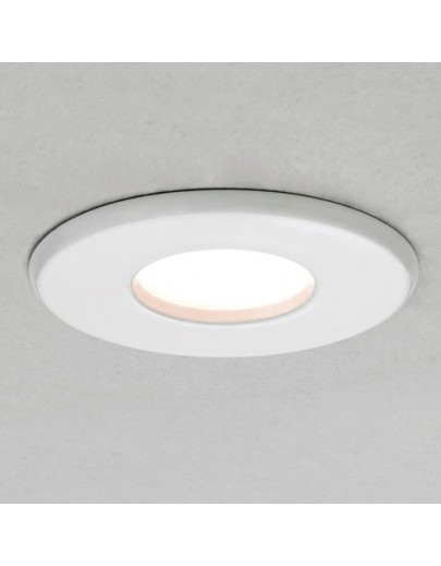 Kamo LED hvid downlight astro lighting
