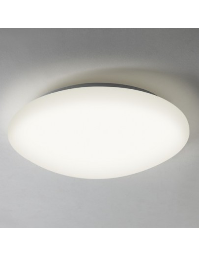 massa 300 loftlampe astro  lighting