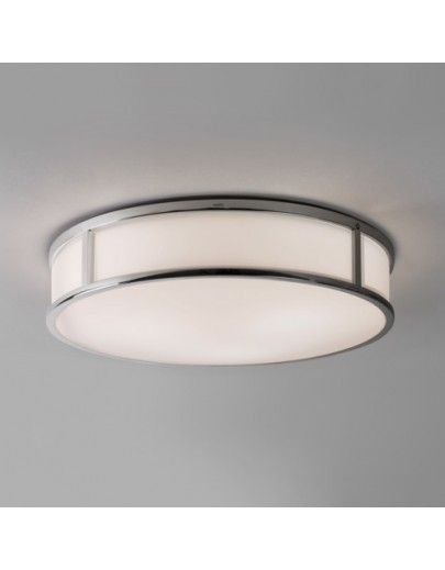 mashiko round 400 loftlampe astro lighting