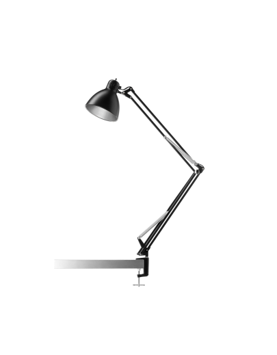 Archi T1 bordlampe Light-point