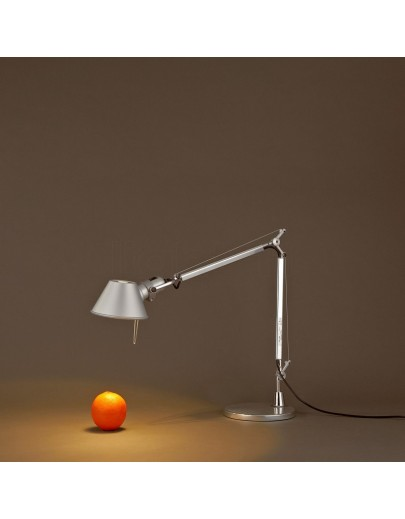 Tolomeo Mini LED bordlampe Artemide