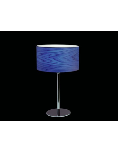 drum sm34 bordlampe fra icono