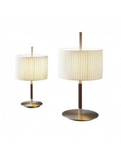 Danona bordlampe mini og M51 Bover