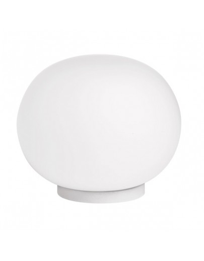Glo-Ball Basic Zero bordlampe flos