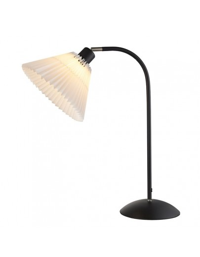 Medina bordlampe fra halo-Design