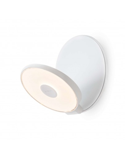 gravy wall downlight hvid koncept