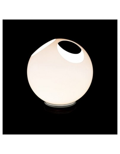 Noglobe table bordlampe kundalini