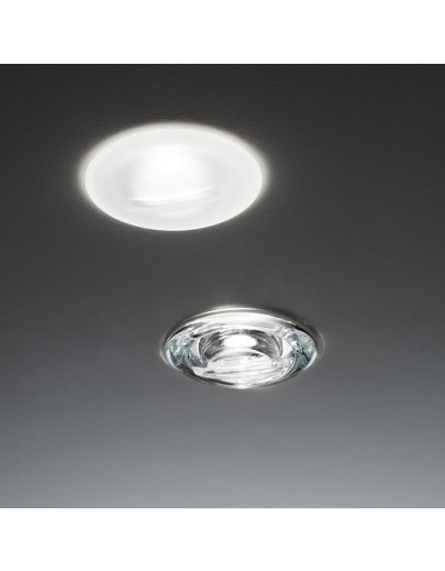 Jnat downlight Fabbian