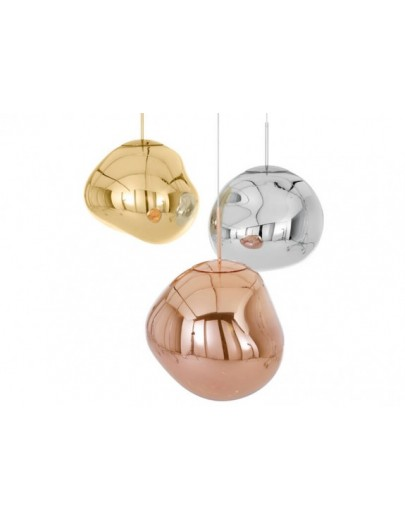 Melt 50 pendel Tom Dixon