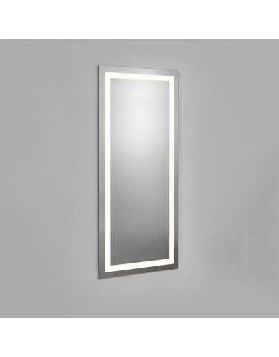 Mirror 3 LED spejlbelysning Light-point