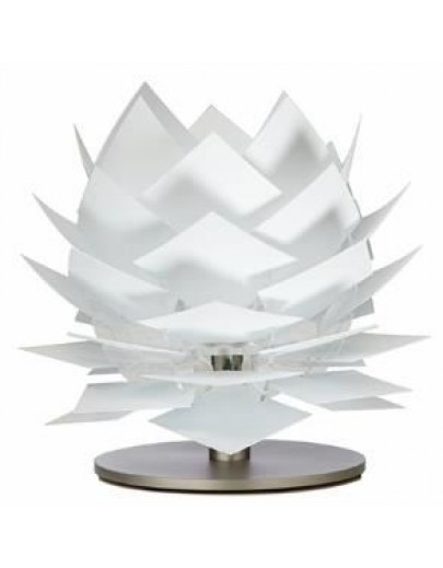 Dyberg-Larsen PineApple XS Bordlampe