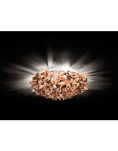 Copper veli 53 loftlampe slamp