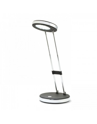 Babe LED bordlampe Faro