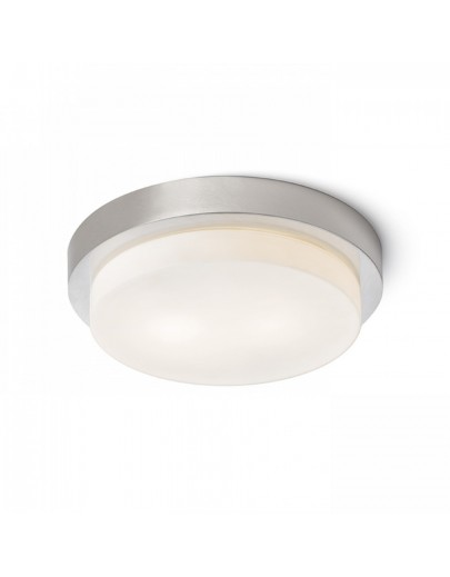 Corra loftlampe Rendl lighting