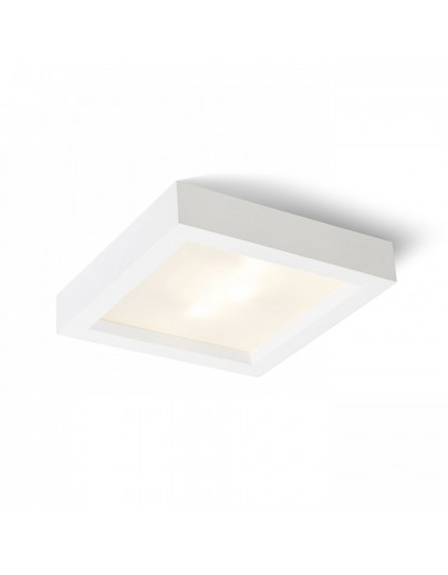 Atika loftlampe Rendl lighting