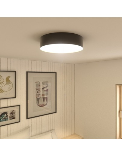 Coimbra loftlampe Rendl lighting