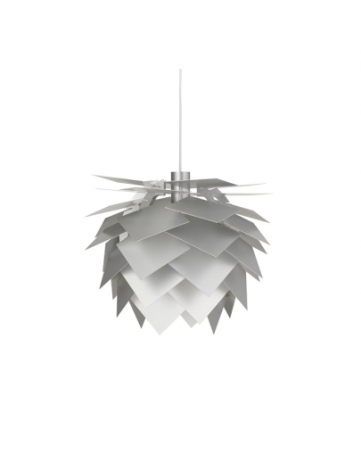 PineApple medium aluminium pendel Dyberg-Larsen