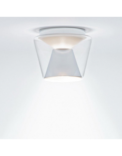 Annex Loftlampe Alul Serien Lighting (Restlager)