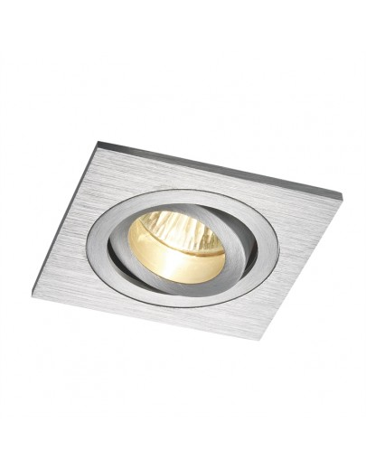 Spinter Carre 230V downlight Light-point