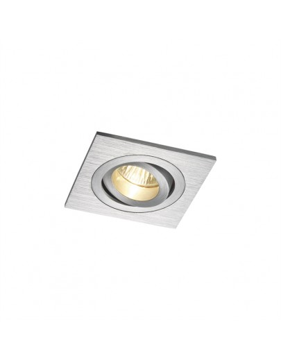 Spinter Care mini 12V downlight Light-point (restparti)