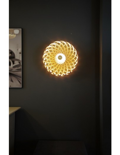 TR5 wall light  Tom Rossau