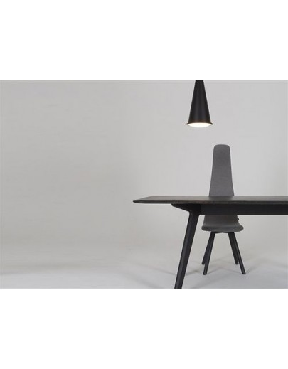 Cone light small pendel tom dixon