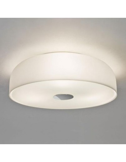 syros loftlampe astro lighting