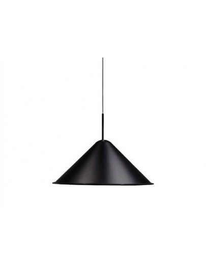 Cone light large pendel tom dixon