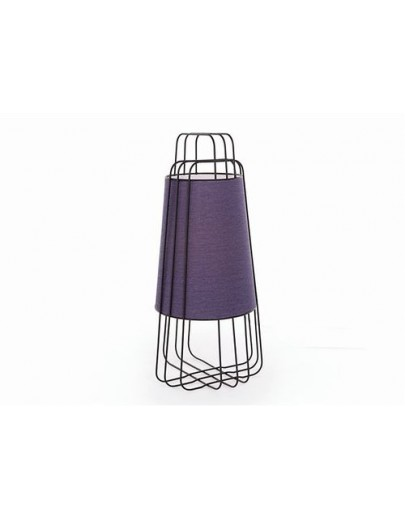 Cage Light bordlampe tom dixon